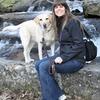 Emma: Cuidamos a tu perro CASI mejor que tú