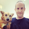Dave: Dave & Claire , Dog Sitters & Lovers in Kilmore Wexford