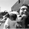 Ruth: Cuidamos a tu perro como si fueras tu