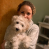 Joelle: Experienced dog owner