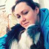 Sharon: Sharon's Dog Sitting Carlow
