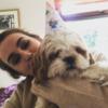 Abbie: Puppy Pals