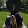 Chimene: Canine Companion's