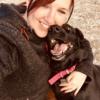 Jess: Dog is Love - Snuggles and Sleepovers
