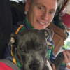 Jamie: Dog walker Dublin/Louth/Meath