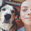 Lauren: Veterinary Medicine Student