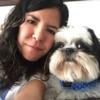 Karina: Doggy Day Care & Walker D15