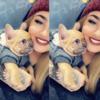 Becca: Fur babysitter