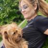 Joanne: Dog sitters