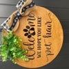 Katrina: Dog sitter Westport