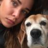 Valentina: Animals lover