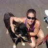 Daniela: El mejor paseo deportivo para tu perro