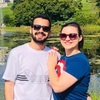 João & Maria: Pet's Haven