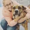 Sacha: Sacha's Dog Walking Services