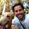 Leonardo: Paseo, Guardería y Alojamiento de perros en Tarragona