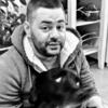 Ciarán: Ciaran's Dog Walking