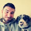 Ryan: Pet Services Galway