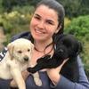 Olivia: Olivia Asprey Dog Boarding Clonmel