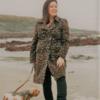 Gabrielle: Doggy beach paradise in Clare
