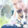 Róisín: Experienced Dog Lover with Cosy Home
