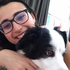 Fernanda: Sweet home