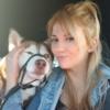 Callie: Callie's Cheery Canine's