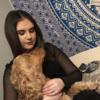 Orla: Dog walks