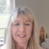 Mairead: The doggy walk lady who loves the company and caring  for all dogsogs