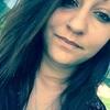 Camille: Dogsitter à Chamonix