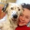 Arlene: Dog Days