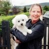 Lisa: Doggie Den