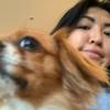 Annie: Puppy Love