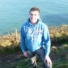 Conor: Westport Walkers