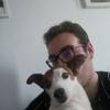 Alvaro: ¿Necesitas que cuide de tu perrete?