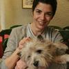Sophie: Pet sitter à Tarbes