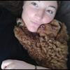 Maëva: Amoureuse des animaux à Ludres, Nancy et alentours.