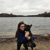 Elena: Doggy Daycare
