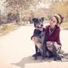 Sonia: Amante de los animales con más de 12 años de experiencia en cuidados.