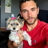 Tomas : Dog Sitter/Walks in Central London