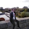 Estefania: Paseos en puente de Segovia y alrededores!