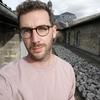 Mathieu: Garde tous animaux à Bordeaux