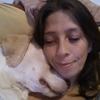 Marisa: Cuidadora de perros,  como en casa.