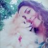 Andreia: Pet sitter in Deptford, SE8 London