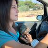 María : Guardería canina como en familia