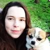 Kimberly: Dog walking uxbridge