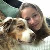 Laura: Zuverlässige & liebevolle Hundenanny