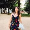 Alba: Se pasea perro en Santiago de Compostela