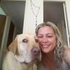Sonia Elizabeth: Cuidadora de mascotas