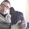 Renny : Canguro y paseador de mascotas