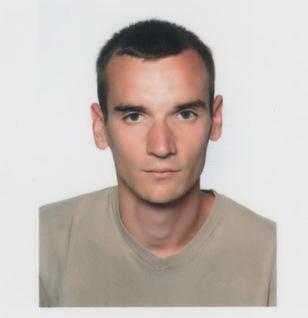 Profile foto